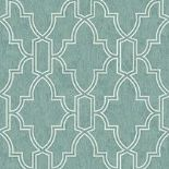 Monaco 2 Wallpaper GC30812 By Collins & Company For Today Interiors